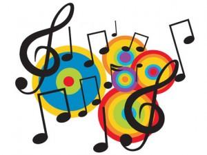 Música y movimiento Ampa la Encina