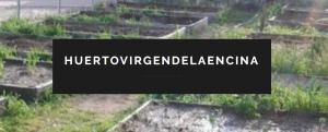 screenshot-huertovirgendelaencina.wordpress.com 2016-04-25 19-21-39