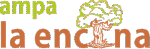 La imagen tiene un atributo ALT vacío; su nombre de archivo es logo-ampa.png